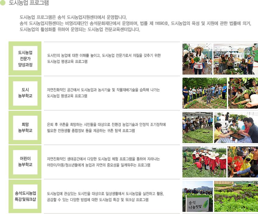 도시농업프로그램.png