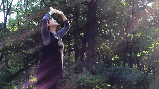 2_숲요가사진수정본.jpg